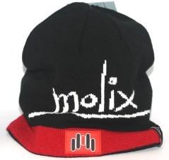 Molix Beanie