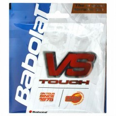 Corda VS Touch Babolat (mt 6)