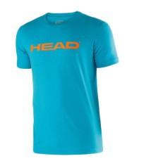 T-shirt ivan bambino