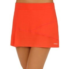 Gonna ada skort donna