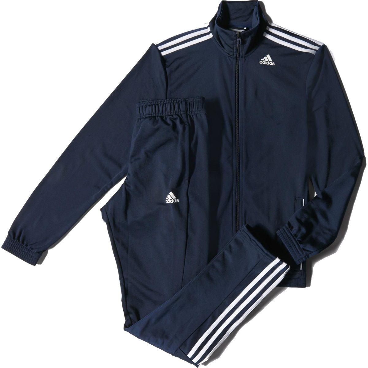 a043b02ca7921 Acquista tute adidas in offerta - OFF48% sconti