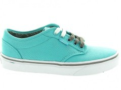 Scarpa Atwood Donna