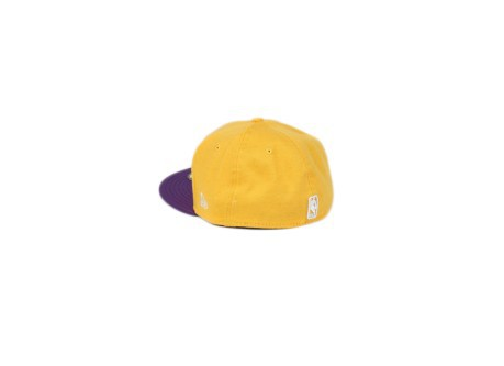 Cappello jersey pop los angeles lakers