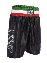 Pantaloncino boxe
