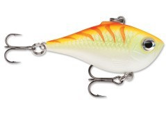 Rapala Ultra Light Rippin' Rap Helsinki Shad