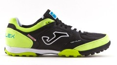 Scarpa Top Flex Turf