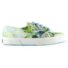 Scarpa Superga new