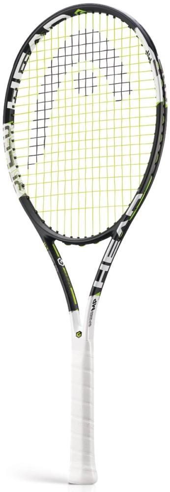 Racchetta da  tennis Graphene XT Speed MP Head  compras online de deportes