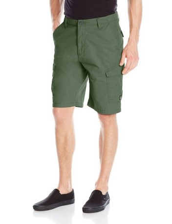 Fieldstone Cargo Short