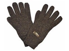 Gloves, padded with thinsulate for Marini Silvano