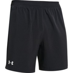 Under Armour Launch 2-in-1 Black