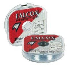 Majora Falcon Prestige