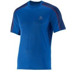 Trail Runner Tee