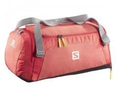Borsa Sport  Bag