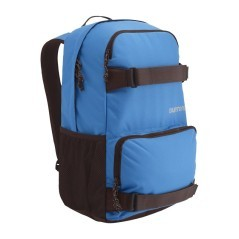 Zaino treble yell backpack 509