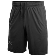 Shorts novelty 8in raid blue