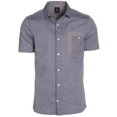Camicia Chambro S/S