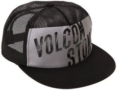 Cappello Circulator Hat