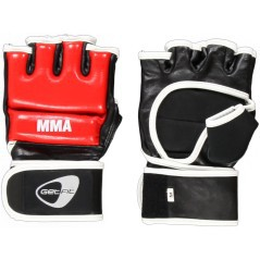 Glove FIt Box MMA