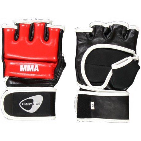 Guanto FIt Box MMA