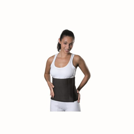 Pancera Body Belt
