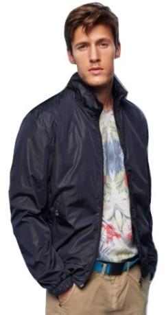 colmar giacca estiva