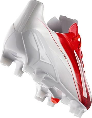 buy popular 64197 53991 Scarpa da calcio AdiZero F50 Messi TRX FG dellAdidas