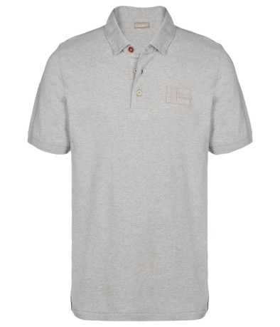 Polo Eseo Jersey