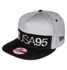 Cappello rd division snapback