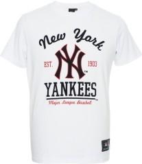 T-shirt Rouse NYY