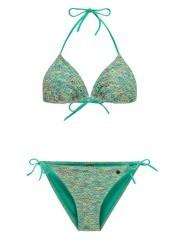 Bikini Averni