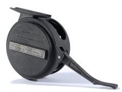 Franco Vivarelli FV102 Standard Reel