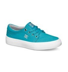Trase tx dc shoes