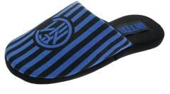 Pantofole Soccer 61