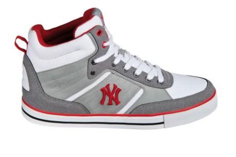 46 taglia americana scarpe