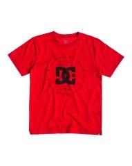 T-shirt rebuilt bambino black