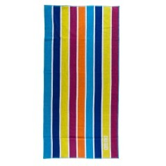 Stripes Towel