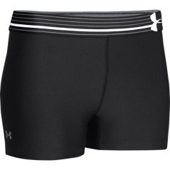 Under Armour UA HeatGear Armour Shorty