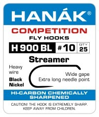 Ami competition h900 bl