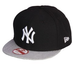 LA Pop Heather 9FIFTY