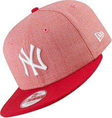 Fresh Snap di New Era New Era