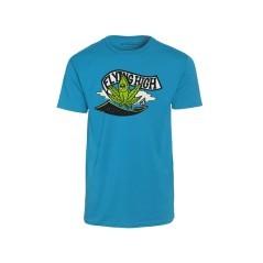 T-shirt Flying High