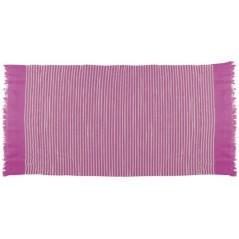 Telo Fouta Towel