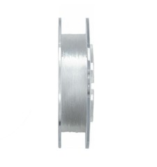 Trabucco XPS Taper Leader 0.20-0.50