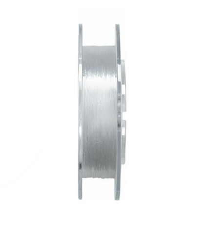Trabucco XPS Taper Leader 0.23-0.57