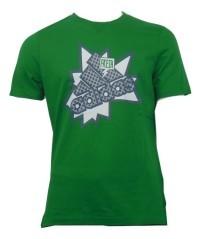 T-shirt LPM Logo Tee