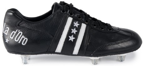Chaussure de football Piceno Vitello SG