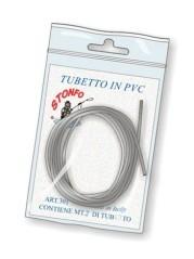 Stonfo Tubetto in PVC