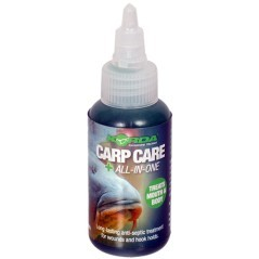 Korda Carp Care All-In-One