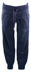 Pantalone  Satin